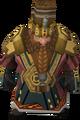 King Drunken Dwarf III.png