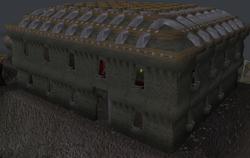 Kings axe inn2