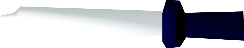 Large pipette detail