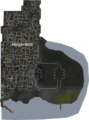 Meiyerditch map.png