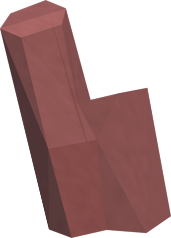 File:Red power crystal detail.png