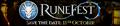 RuneFest 2014 lobby banner.png