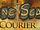 RuneScape Courier
