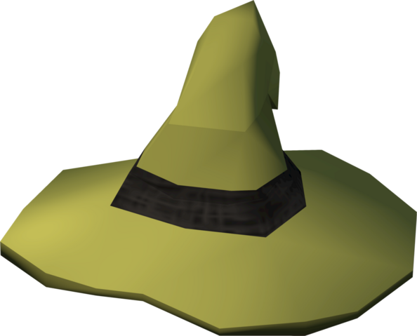 File:Runecrafter hat (yellow, goggles off) detail.png