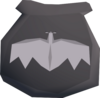 Spirit tz-kih pouch(u) detail