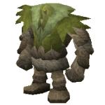Swamp titanz