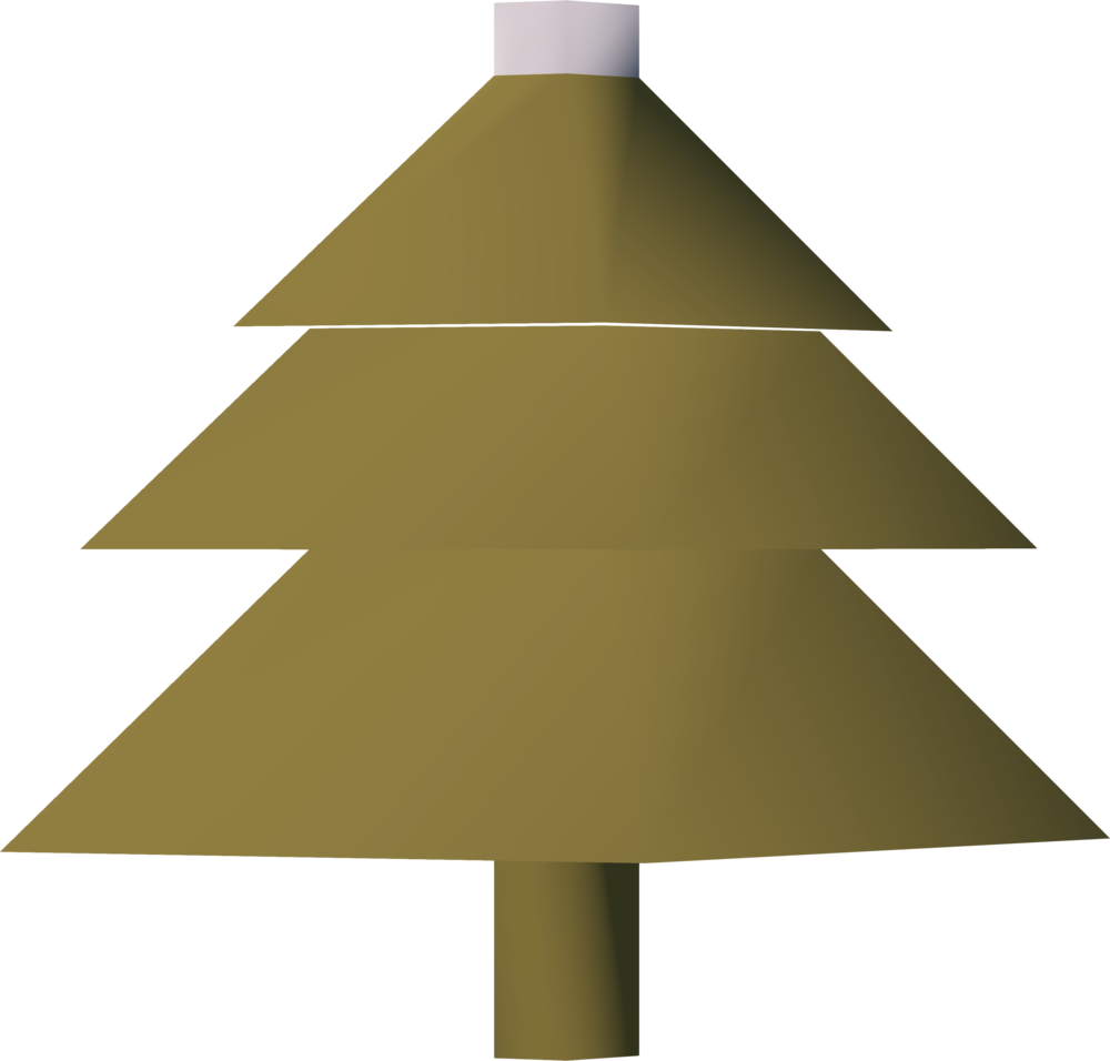 Tree Bauble Blue Runescape Wiki Fandom Powered By Wikia