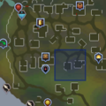 Valeria location.png