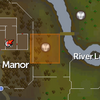WE2 site maps - East of Draynor Manor