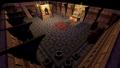 Abbey cellar.png
