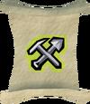 Aptitude (tier 4) detail