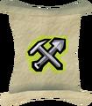 Aptitude (tier 4) detail.png