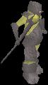 Arzinian Avatar