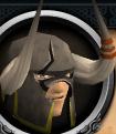 File:Bandos helmet chathead.png
