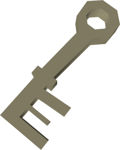 File:Cell door key detail.png