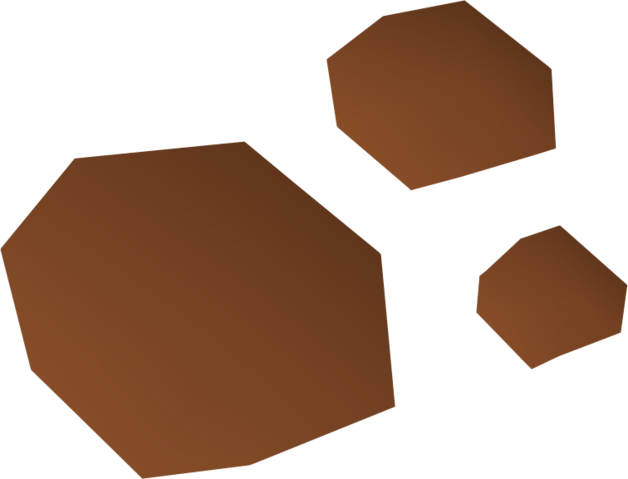 File:Chocolate dust detail.png