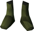 Colonist's shoes (yellow) detail.png