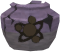 Cracked divination urn detail.png
