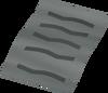 Dossier detail