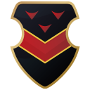 Draynor lodestone icon