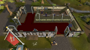 Edgeville bank HD
