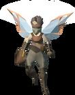 Fairy fixit