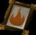 Fire (Missing, Presumed Death) detail.png