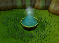 Fountain of Heroes.png