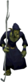 Goblin Champion.png