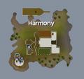 Harmony Island map.png