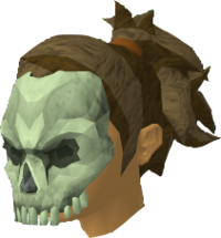 Mask of Stench chathead (update)