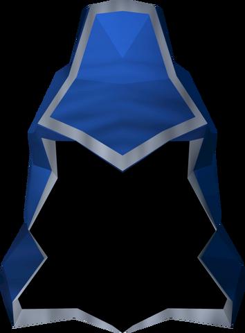 File:Mystic hat (blue) detail.png