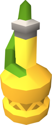 File:Perfect juju mining potion detail.png