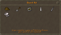 Questkit(Basic).png