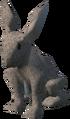 Rabbit (Vinesweeper) 3