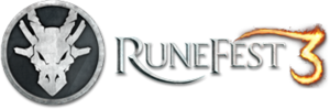 RuneFest 2013
