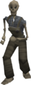 Skeleton (Draynor Manor) old.png