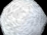 Snowball (2007 Christmas event)