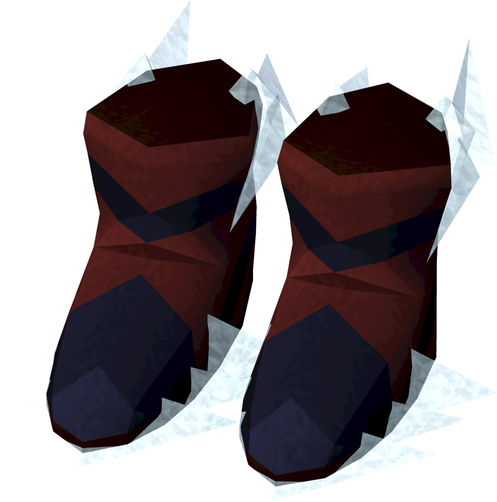 File:Steadfast boots detail.png