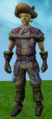 Tree farmer outfit equipped.png