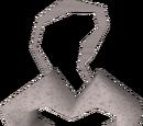 Unholy symbol