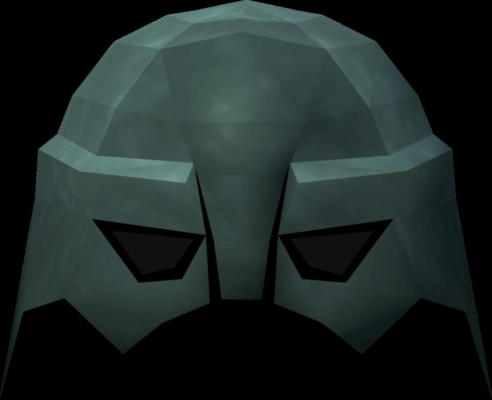 File:Warrior helm (adamant) detail.png
