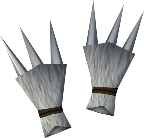 File:Werewolf claws (white, female) detail.png