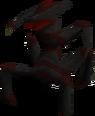 Abyssaldemon