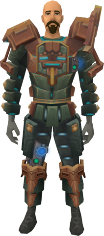 File:Augmented achto teralith equipment equipped.png