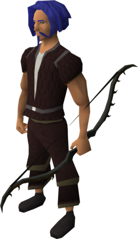 File:Barbed bow equipped.png