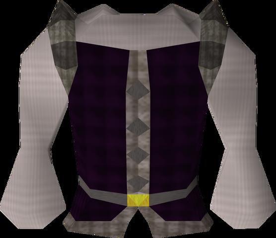 File:Black elegant shirt detail.png