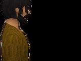Cimitarra rúnica