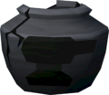 Cracked smelting urn (r) detail.png