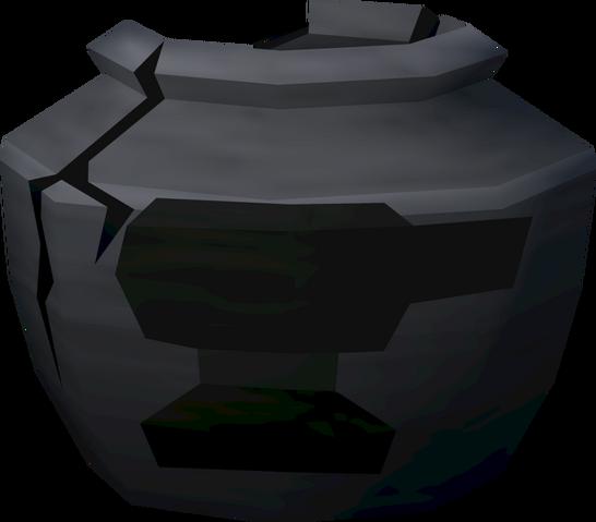 File:Cracked smelting urn (r) detail.png